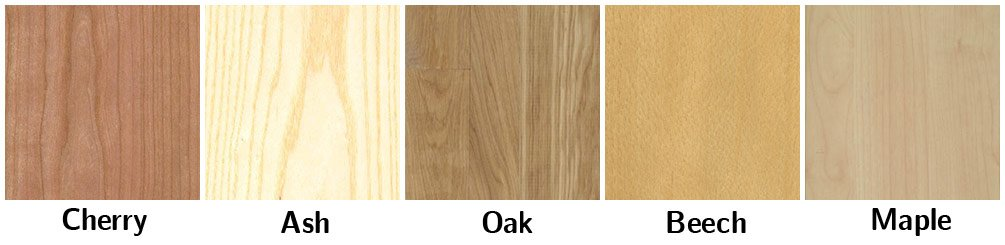 following options mdf wooden veneer available for wooden plinth hire